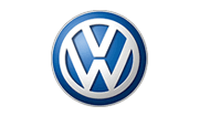 Alquiler de autos Bariloche
